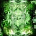Ekoplex – Creatures Of The Forest