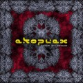Ekoplex – Enter The Dragon
