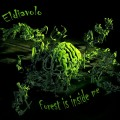 Eldiavolo – Forest Is Inside Me