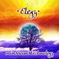 Elegy – Mindsoundtechnology
