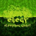 Elegy – Sleeping Giant