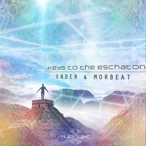 Ender & MorBeat – Keys To The Eschaton