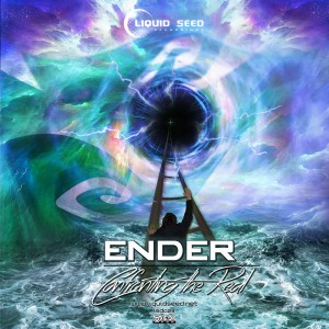 Ender – Confronting The Real
