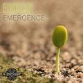 Ender – Emergence