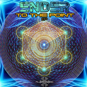 Ender – To The Point