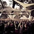Entheos 2009: Opening Circle