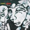 Eraser vs Yöjalka – Tarinat