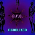 E.R.S. – Rebelized