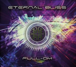 Eternal Bliss – Full-OM