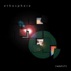 Ethosphere – Redshift