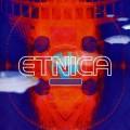Etnica – Alien Protein