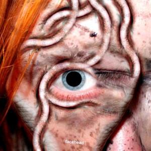 FaceHead – FaceHead
