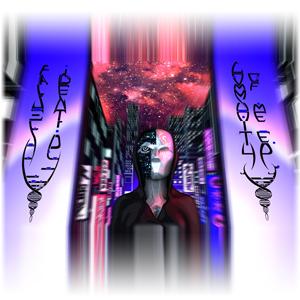 False Identity – Community Of Me