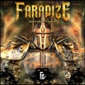 Faradize – Darknight Castle