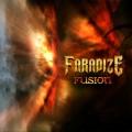 Faradize – Fusion