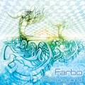 Farbo – Far Beyond