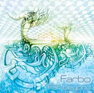 Farbo – Far Beyond