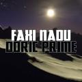 Faxi Nadu – Doric Prime