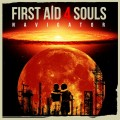 First Aid 4 Souls – Navigator
