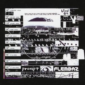 Flembaz – Prompt
