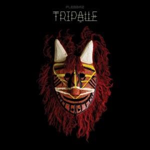 Flembaz – Tripalle