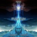 Flicker Light – Shamanic Journey