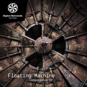 Floating Machine – Convergence