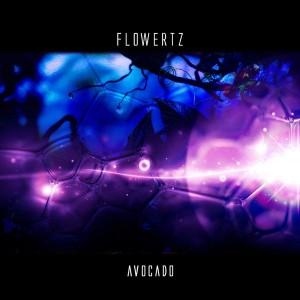 Flowertz – Avocado