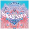 Flowertz – Kumbhaka