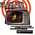 Flowjob - Zentertainment