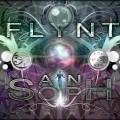 Flynt – Ain Soph