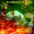 Fragletrollet - Playground Of Spirit