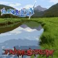 Framestream – Tranquility