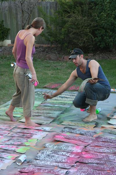 freeform-human-paint