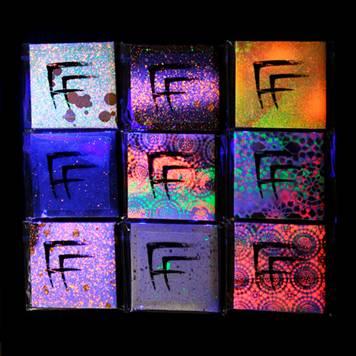 freeform-human