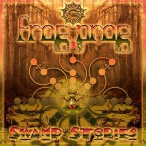 Frog Prog – Swamp Stories