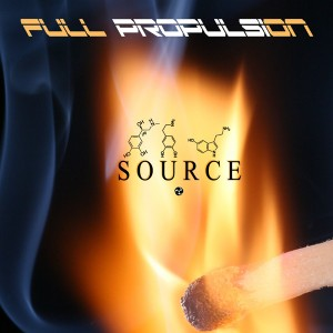 Full Propulsion – Source