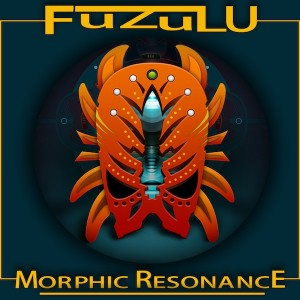 Fuzulu – Morphic Resonance