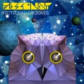 Fuzzonaut – Fictional Grooves