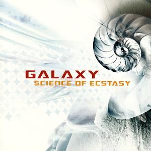 Galaxy - Science Of Ecstasy