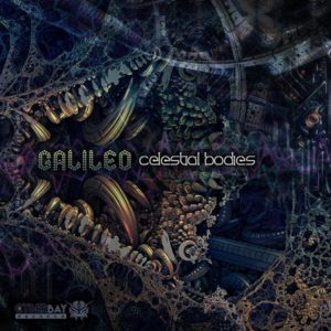 Galileo – Celestial Bodies