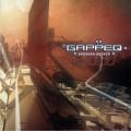 Gappeq – Speaker Seeker