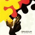 Gaudium – So Called Life