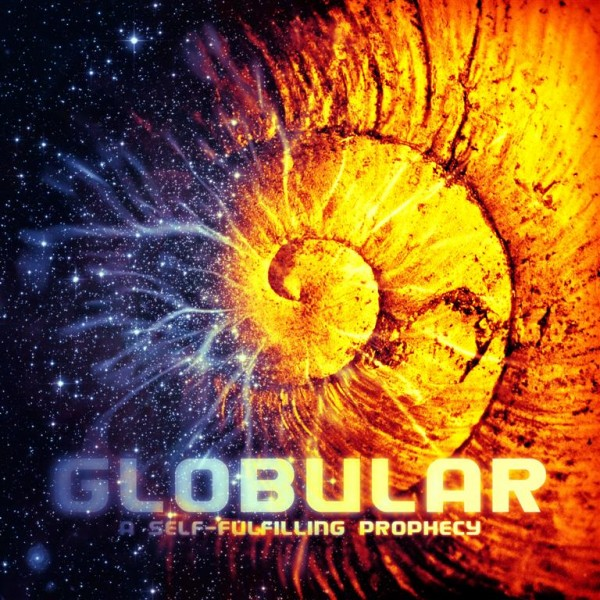 globular-a-self-fulfilling-prophecy-600x600.jpg