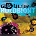 Globular – Holobiont