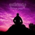 GoaHuman – Esoteric Journey