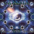 Goasia – From Other Spaces