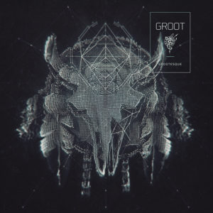 Groot – Grootesque