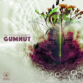 Gumnut – Nuts And Bolts