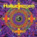 Hallucinogen – Twisted